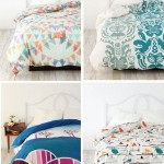Urban Outfitters Bedding 2