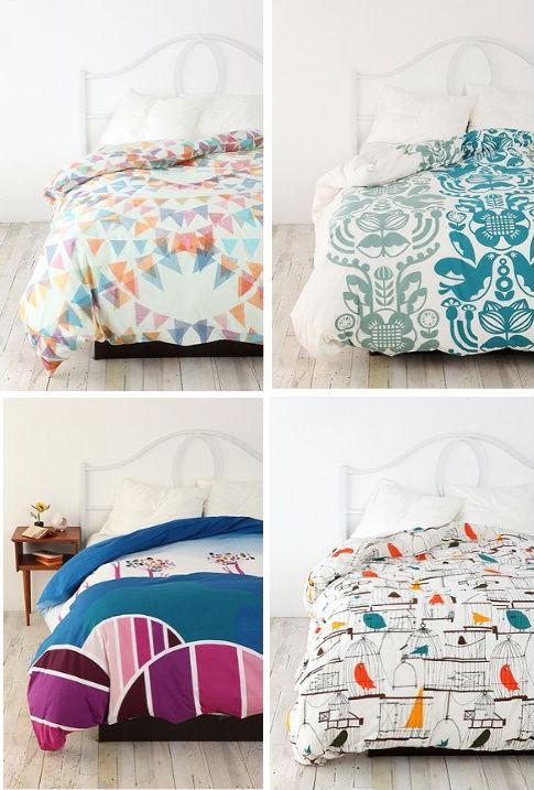 Urban Outfitters Bedding Www Pixshark Com Images