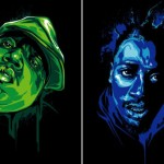 Ken Taylor - Biggie and ODB