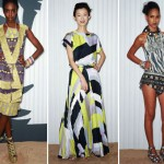 Suno Spring 2011 Collection