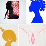 Mengly Prints and Totes