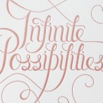 infinitepossibilities_close