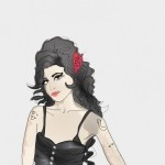 Amy-Winehouse-by-Lisa-Stannard-600x647