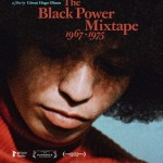 black_power_mixtape