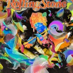 rolling_stone_cover_tile_full