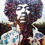 Jimi-Hendrix-portrait-made-from-5000-guitar-picks