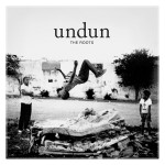 TheRoots_UNDUN_cover_6001