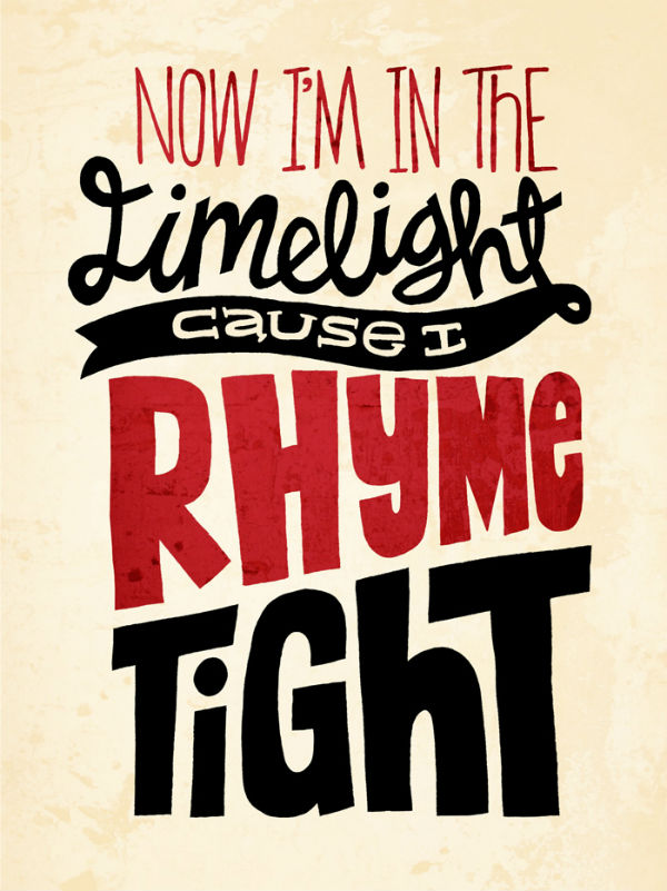 Lyric notorious nasty girl lyrics : notorious big lyrics tumblr